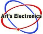 Arts Electronics